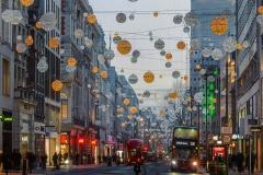 Oxford-street