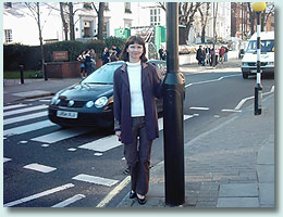 irina_abbey_road