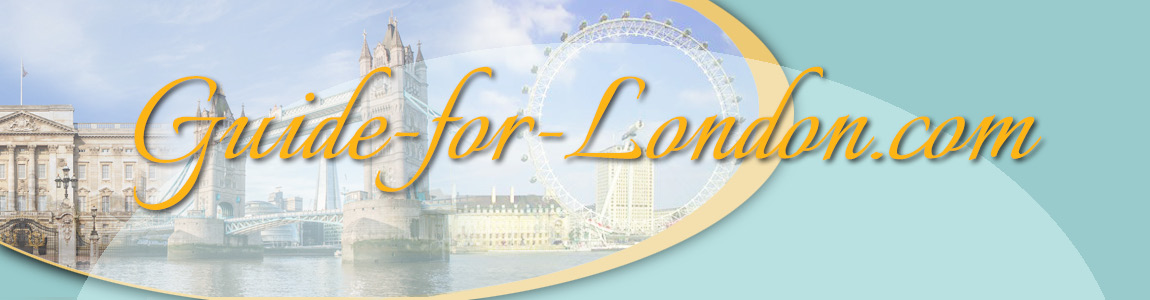 Guide-for-London