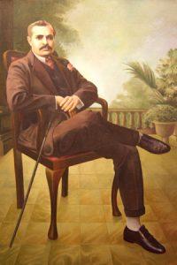 Dada Lekhraj Kripalani